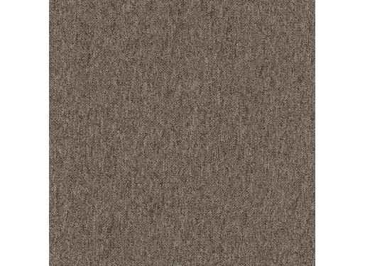Ковролин Coral  - 583-09