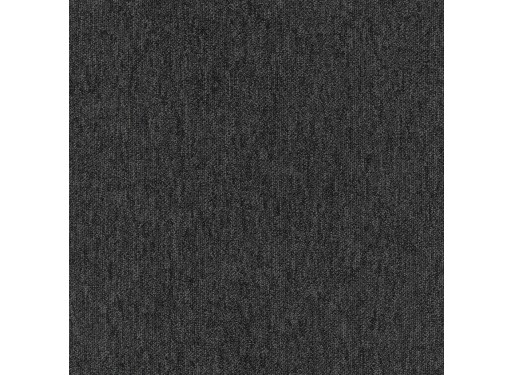 Ковролин Coral  - 583-50