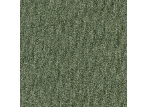 Ковролин Coral  - 583-76
