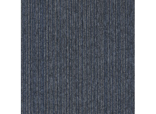 Ковролин Coral  - 603-60