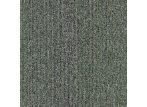 Ковролин Coral  - 603-76
