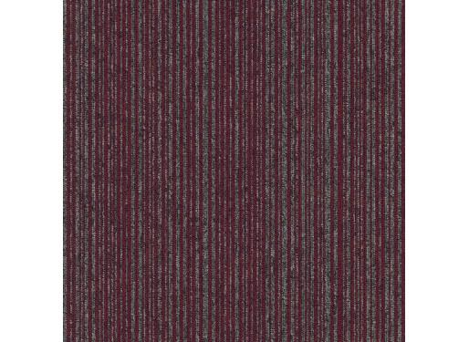Ковролин Coral  - 603-80