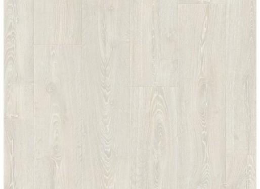 Ламинат  IM3559 Дуб фантазийный белый
