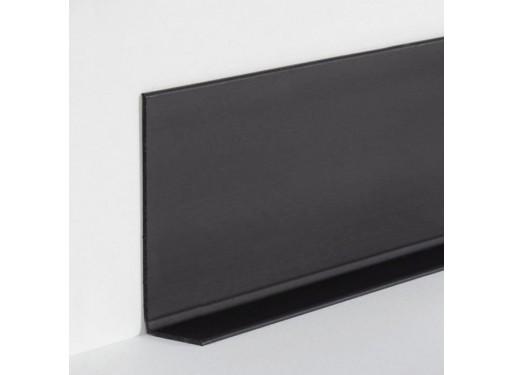 Dollken WL50 BLACK SU 50M рулонный