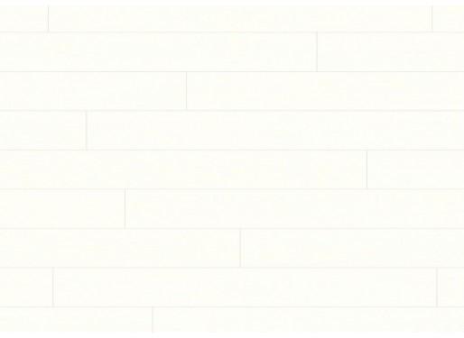Ламинат Дуб беленый рустикальный RIC3452