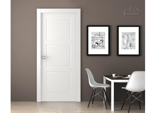 Двери GRANNA
