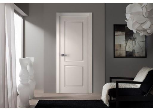 Двери ALTA - Глухие